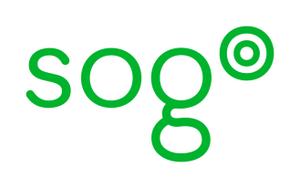 SOGo — DAVx⁵