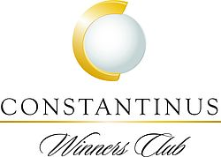 Constantinus Winners Club